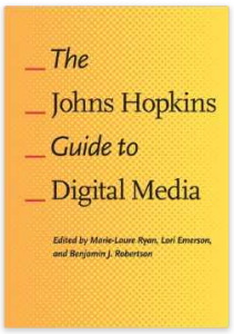 johns hopkins guide