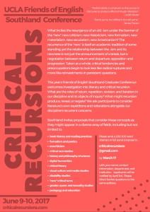 critical-recursions-colors